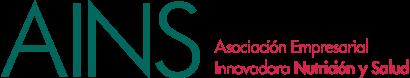 Asociación Empresarial Innovadora Nutrición y Salud – AINS