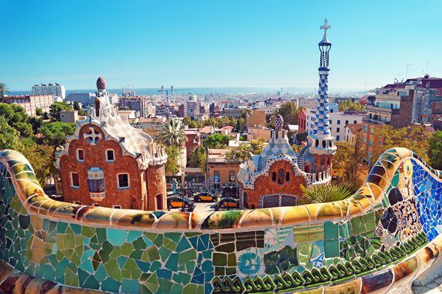 GBS-Barcelona-3.jpg