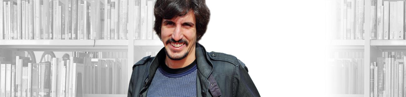 "<h3><strong>Gonçal Calvo i Pérez </strong></h3><p>Enginyer i músic</p><p>""L'Escola et fa sentir protagonista </p><p> i actor indispensable""</p>"