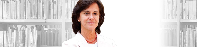 """<h3><strong>Teresa Torres</strong></h3><p>Director de Banca d'empreses a caixa d'enginyers</p><p>""""L'Escola ensenya a entendre i millorar el nostre entorn""""</p>"""