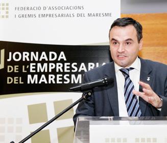 30-alcalde-llavaneres-V-Jornada.jpg