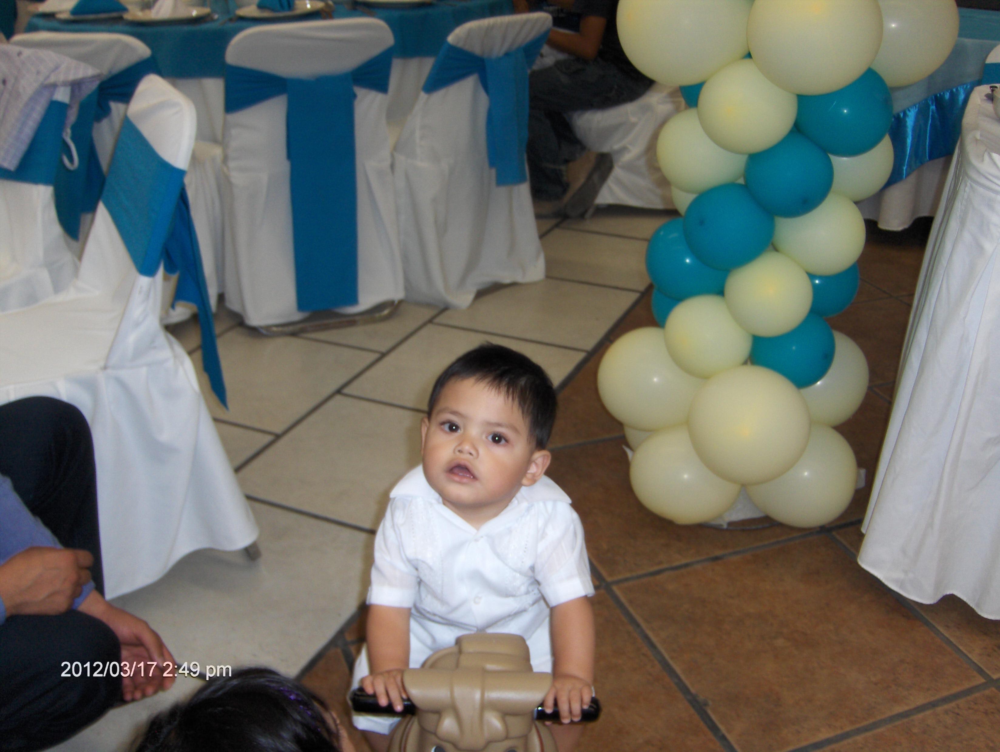 Santi_2012