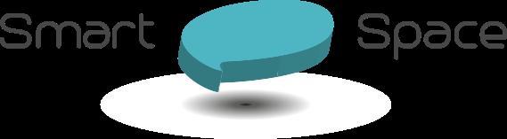 Logo de Smart Space