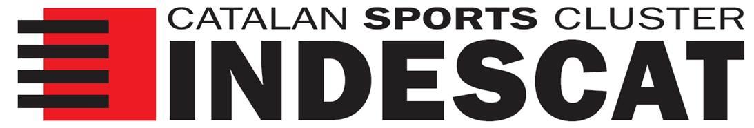 Logo de INDESCAT