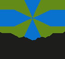 Logo de Fundació Escoles Garbí